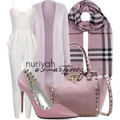 I work go for simple pumps and bag Islamic Fashion, Muslim Fashion, Modest Fashion, Hijab Fashion, Fashion Dresses, Modest Outfits, Chic Outfits, Outfit Look, Hijab Chic