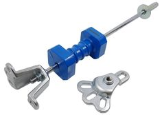 Want to buy a Slide Hammer? visit us-https://goo.gl/twAzU5 #hammer #tight #axle #nut #remove #bearing #techprotools