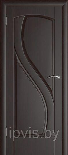 Двери Камелия ДГ венге в г. Гомель. Отзывы. Цена. Купить. Фото. Характеристики.