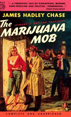 #w33daddict #vintage #marijuana #drogue