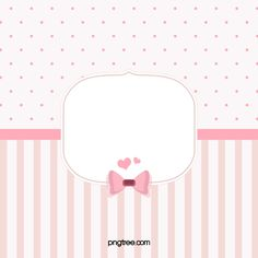 As Listras Cor   De   Rosa Branco Etiquetas De Material De Fundo Striped Background, Background Patterns, Background Images, Baby Sheep, Cute Backgrounds, Baby Art, Baby Scrapbook, Projects To Try, Banner