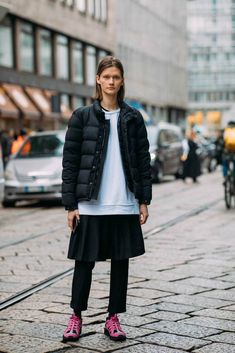 3fb52f4849ca 10639 Best my style images in 2019