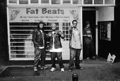 Concert: Slum Village 'Evolution' Tour @ Sugar Factory in Amsterdam http://www.sprhuman.com/concert-slum-village-evolution-tour-suger-factory-amsterdam/