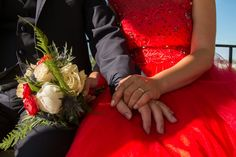 Red Wedding Dresses, Red Wedding Gowns, Red Homecoming Dresses