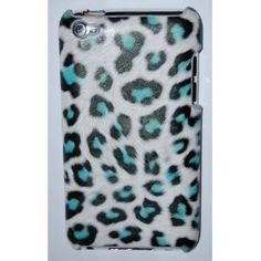 Getting this case for my i-pod touch soon!!!(: yay me!♥