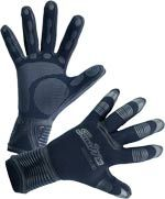 Scubamax Max Flex Dry Diving Gloves GV706 019625