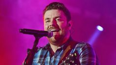 Kings of Leon Recruit Chris Young, Will Hoge for 'Sports Illustrated' Swimsuit Bash  Read more: http://www.rollingstone.com/music/news/kings-of-leon-recruit-chris-young-will-hoge-for-sports-illustrated-swimsuit-bash-20150204#ixzz3QngLIVt6  Follow us: @rollingstone on Twitter   RollingStone on Facebook