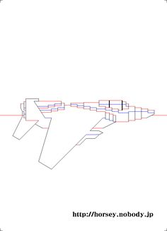 http://horsey.nobody.jp/papercraft/f15.gif