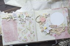 Craft and You Design: Album
