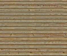 plank textures
