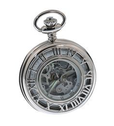 ornate antique pocket watches - Google Search - watches, sport, michael kors, nixon, fossil, fashion watch *ad
