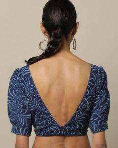 Blouse Designs Catalogue, Stylish Blouse Design, Fancy Blouse Designs, Silk Kurti Designs, Cotton Saree Blouse Designs, Sleeves Designs For Dresses, Blouses For Women, Saris, Lehenga
