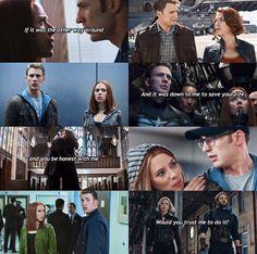 Marvel Quotes, Funny Marvel Memes, Avengers Memes, Marvel Avengers, Best Marvel Characters, Marvel Films, Superfamily Avengers, Clintasha, Superhero Memes