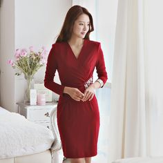 Korean Fashion(Asian Fashion) online shop wholesales- KOREA WOMEN'S FASHION(최신유행 여성의류 패션수지), gangnam style, K-POP, fashion clothing, K-POP FASHION, MEN'S FASHION, PLUS, ACCESSORIES. buy them now!!