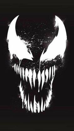 Saved onto Comic Collection in Art Category - Marvel and DC - Ms Marvel, Marvel Venom, Marvel Art, Marvel Heroes, Marvel Characters, Marvel Avengers, Marvel Villains, Captain Marvel, Art Venom