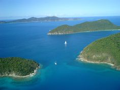 Welcome To The 'Beautiful Life'. Sail The... - VRBO