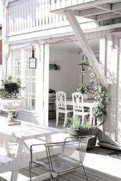FINN – Meget sjarmerende og betydelig oppgradert bolig. Damhauggata 26, 1776 Halden