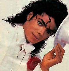 images of michael jackson | ... share to facebook labels handsome men michael jackson posted by