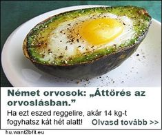 Mikor megláttam ezeket az ötleteket, a szavam is elállt! Nem tudtam, hogy ennyi minden készíthető tojástartókból! - Bidista.com - A TippLista! Kurtos Kalacs, Creative Food Art, Avocado Egg, Garden Projects, Agriculture, Hamburger, Evo, Vegan, Breakfast