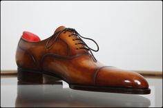 News of the (bespoke) bootmaking world shoes berluti shoes, Mens Fashion Shoes, Men S Shoes, Sock Shoes, Shoe Boots, Berluti Shoes, Gentleman Shoes, Dream Shoes, Formal Shoes, Luxury Shoes