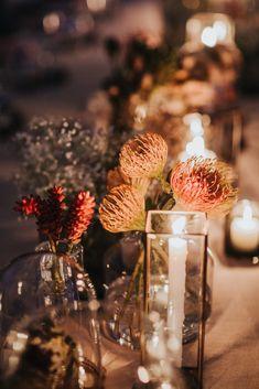 Photographer: Hugo Coelho Fotografia (@hugocoelhofotografia on Instagram) Flowers and coordination: Rebecca at Runaway Romance (@runaway_romance on Instagram)