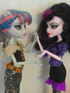 - Subarashii Doll Sekai -: kesäkuuta 2014