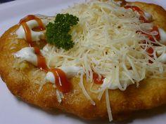 Baked Potato, Mashed Potatoes, Pizza, Baking, Ethnic Recipes, Food, Whipped Potatoes, Smash Potatoes, Bakken