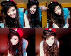 Swagg styl me mickey