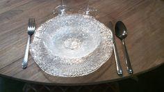 assiette-verre-couverts-Kaolin-boutique