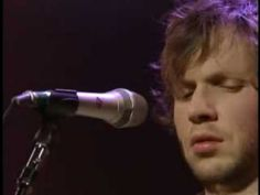 beck-lost cause
