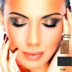 Mary Kay ColorI can help you get this look!!!!   Www.marykay.com/m.schultz