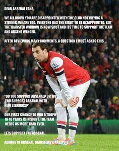 Arsenal for Santi or Santi for Arsenal Arsenal Fc, Arsenal Sport, Arsene Wenger, Transfer Window, Fa Cup, Club, Baseball Cards, 4 Life, Sports