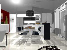 tudo sobre decoração interna de casa mais lindas do mundo - Pesquisa Google