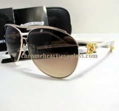 d13b8d67ff1 Classic Chrome Hearts Sunglasses JISM GP-WTL Sale Sunglasses Price