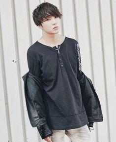 FY Kang Seungyoon