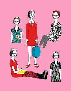 Find images and videos about ghost world, enid and enid coleslaw on We Heart It - the app to get lost in what you love. People Illustration, Illustration Art, Illustration Pictures, Texas Movie, Ghost World, Punch In The Face, Bullet Journal Themes, Creative Skills, Illustrations And Posters