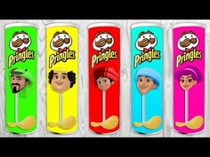 Johny Johny Yes Papa Rhyme children song 2018 Learn Colors part 37 اغنية جوني جوني يس بابا - YouTube Learning Colors, Kids Songs, Ronald Mcdonald, Children, Youtube, Fictional Characters, Young Children, Boys, Nursery Songs