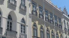 Rua do RIACHUELO-RJ