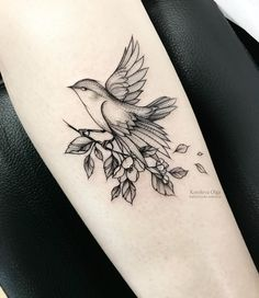 eagle tattoos ideas for women - ostty - - eagle tattoo . - eagle tattoos ideas for women – ostty – – Eagle Tattoo … – # - Rose Tattoos, Flower Tattoos, New Tattoos, Body Art Tattoos, Girl Tattoos, Sleeve Tattoos, Bird And Flower Tattoo, Bird Tattoos On Back, Tattoo Ideas Flower