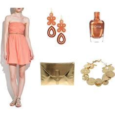 Vacation ensemble - def buying this Zara dress! Zara Dresses, Vacation, Formal Dresses, Shopping, Collection, Design, Women, Fashion, Dresses For Formal