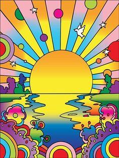 hippie painting ideas 417497827954697438 - Cosmic+Sun Source by clinerey Hippie Painting, Trippy Painting, Sun Painting, Hippie Drawing, Easy Canvas Art, Small Canvas Art, Big Canvas, Art Pop, Pintura Hippie