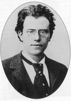 classical music gustav mahler essay Honoring women in classical music essays search yourclassicalorg gustav mahler destroyed nearly all the music he'd written as a teenager.