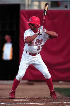 Nick Swisher Osu Baseball, Ohio State Buckeyes, Cleveland Indians