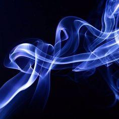 Incense Smoke | Flickr - Photo Sharing!