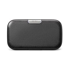 Denon Envaya DSB200BK Wireless Bluetooth Music System Black * Continue to the product at the image link-affiliate link.
