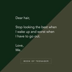Book Of Teenager ( Crazy Girl Quotes, Girly Quotes, Mood Quotes, Funny Quotes, Life Quotes, Peace Quotes, Qoutes, Badass Quotes, Best Quotes