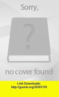Joshua harris i kissed dating goodbye ebook torrents
