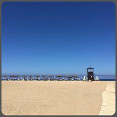 Le spiagge della Costa Verde