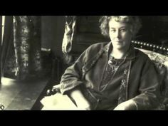 Frances Chesterton: A Picture Album tribute to the wife of British Journalist G.K. Chesterton. Born June 28, 1869, Died December 12, 1938. Married for 35 yea...