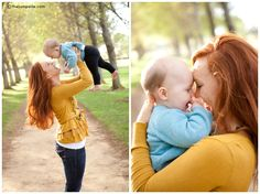Baby Fotos Ideas Mother Daughters New Ideas Mother Son Pictures, Mother Daughter Photos, Baby Pictures, Mother Daughters, Family Pictures, Spring Pictures, Mom Daughter Photography, Baby Girl Photography, Photography Ideas